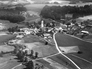 Postmuenster-1957